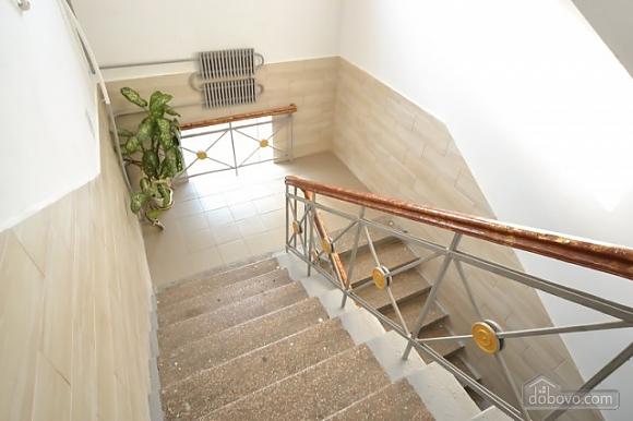 Новая квартира рядом с гостиницей, 1-комнатная (49311), 012