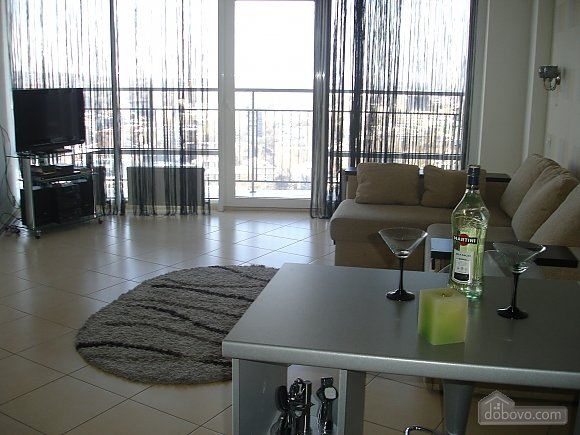 Apartments near the Quay, One Bedroom (93726), 003