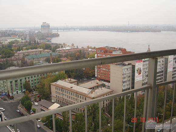 Apartments near the Quay, One Bedroom (93726), 005