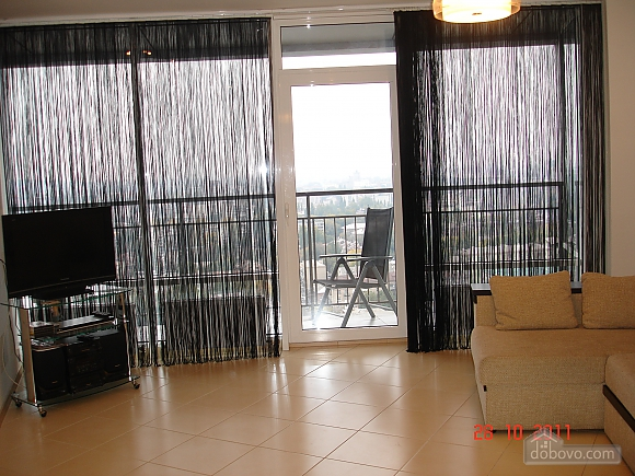Apartments near the Quay, One Bedroom (93726), 007