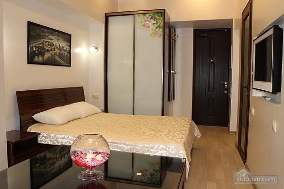 Апартаменти для комфортного проживання, 1-кімнатна (55028), 001