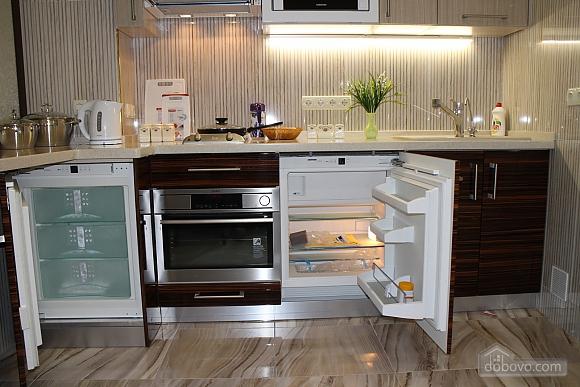 Апартаменти для комфортного проживання, 1-кімнатна (55028), 005