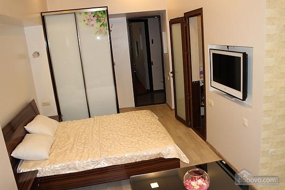 Апартаменти для комфортного проживання, 1-кімнатна (55028), 002