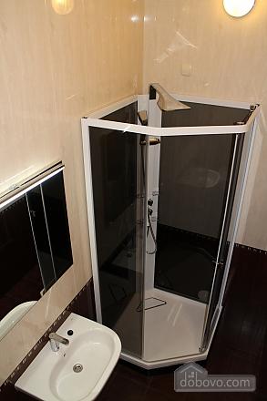 Апартаменти для комфортного проживання, 1-кімнатна (55028), 006