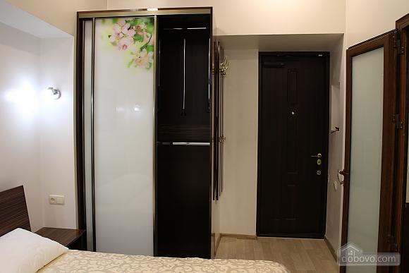 Апартаменти для комфортного проживання, 1-кімнатна (55028), 010