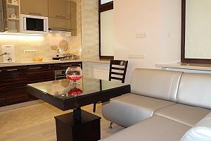 Comfortable apartments , Studio, 013