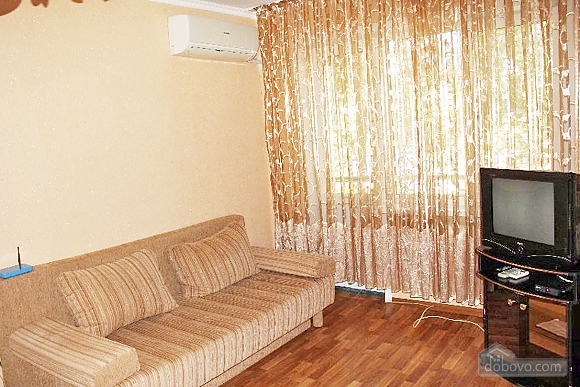 Apartment near the Gagarina metro station, Monolocale (12432), 003