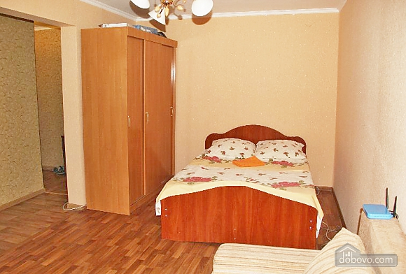 Apartment near the Gagarina metro station, Monolocale (12432), 006