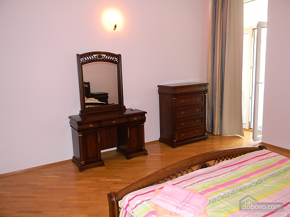Luxury apartment in the city center, Due Camere (12425), 005