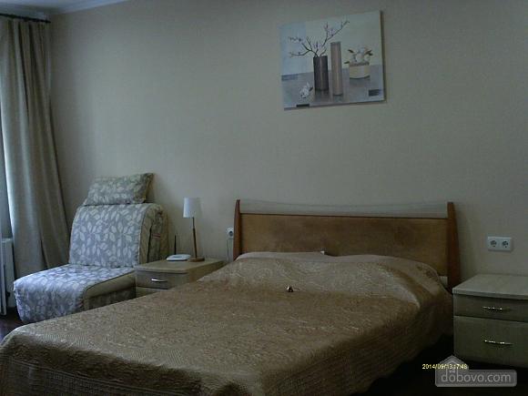 Apartment in the center, Studio (32320), 001