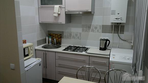 Apartment in the center, Studio (32320), 005