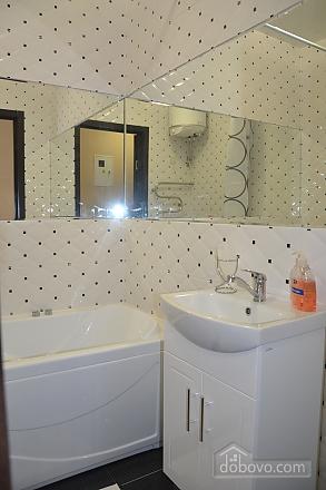 Новая квартира в стиле Манхеттен, 1-комнатная (28316), 011
