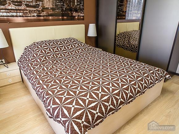 Новая квартира в стиле Манхеттен, 1-комнатная (28316), 010