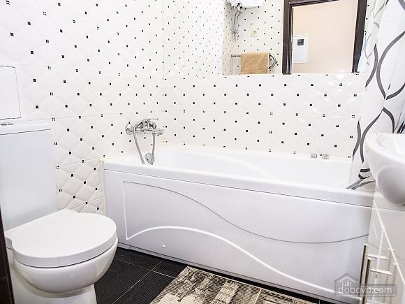Новая квартира в стиле Манхеттен, 1-комнатная (28316), 012