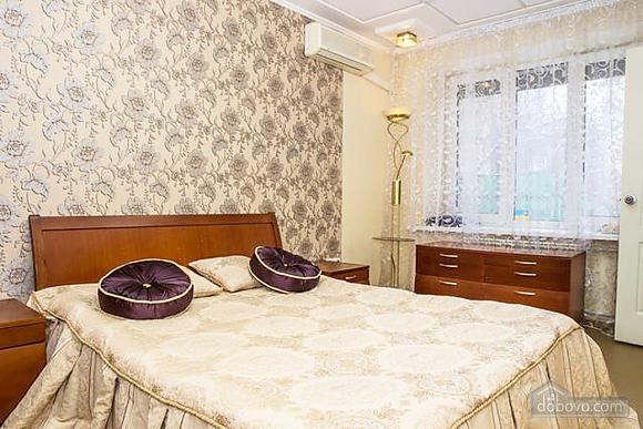 Красива квартира в самому центрі, 2-кімнатна (83859), 001