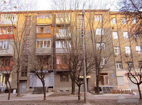 Красива квартира в самому центрі, 2-кімнатна (83859), 008