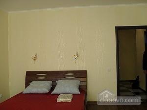Apartment near Osokorky metro station, Studio (77977), 001