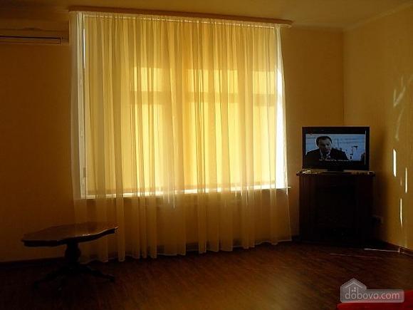 Apartment near Osokorky metro station, Studio (77977), 002