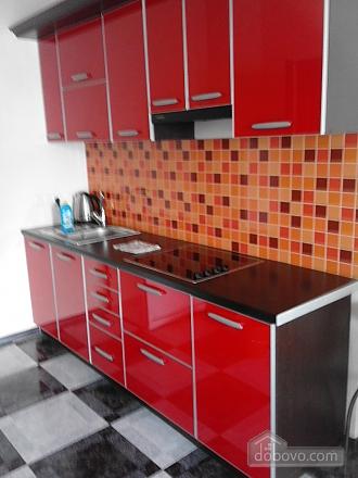 Apartment near Osokorky metro station, Monolocale (77977), 003