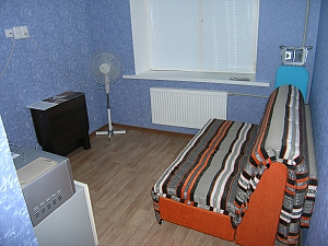 Apartment close to train station and city center, Studio, 001