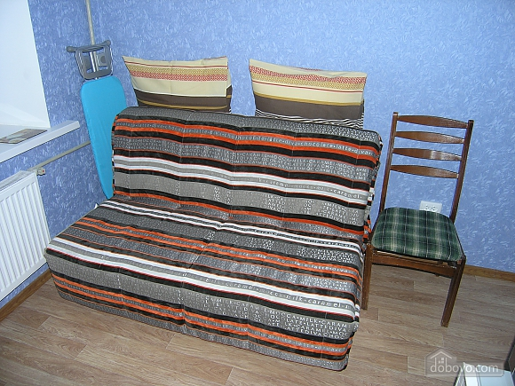 Apartment close to train station and city center, Monolocale (15387), 004