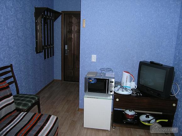 Квартира неподалік від залізничного вокзалу, 1-кімнатна (15387), 005