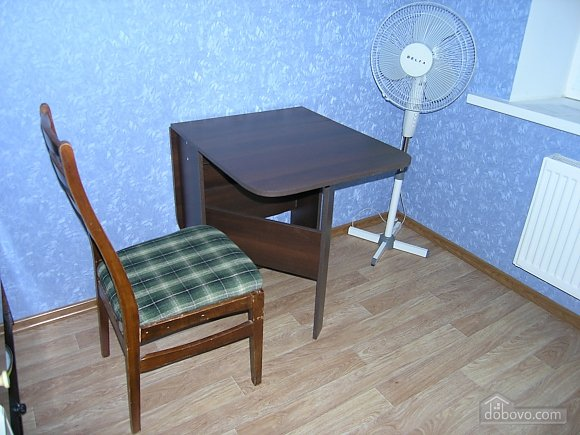 Apartment close to train station and city center, Monolocale (15387), 006