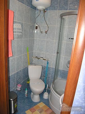 Квартира неподалік від залізничного вокзалу, 1-кімнатна (15387), 008