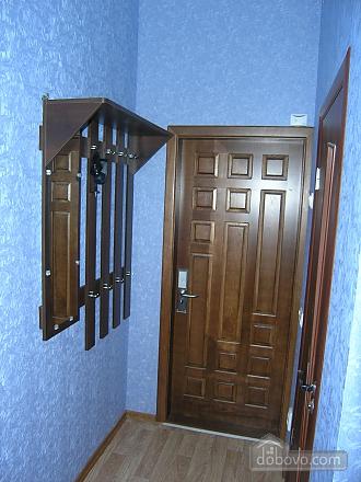 Квартира неподалік від залізничного вокзалу, 1-кімнатна (15387), 009