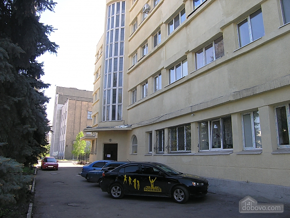 Apartment close to train station and city center, Monolocale (15387), 014