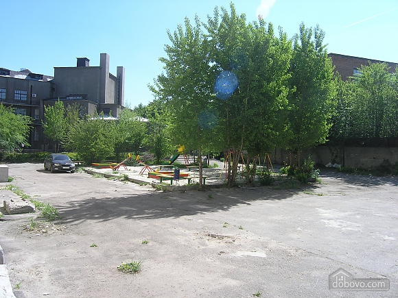 Apartment close to train station and city center, Monolocale (15387), 015