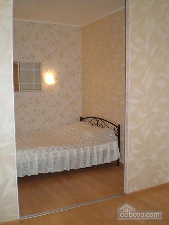 Квартира в новом элитном доме, 1-комнатная (26493), 002
