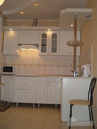 Квартира в новом элитном доме, 1-комнатная (26493), 003