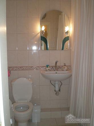 Квартира в новом элитном доме, 1-комнатная (26493), 005