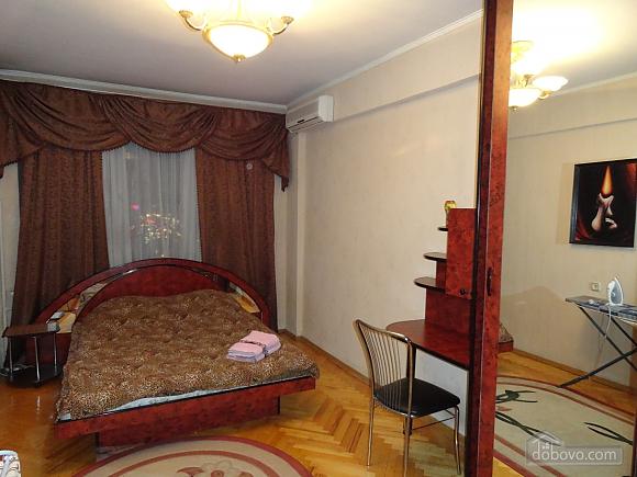 Apartment near to Druzhby Narodiv station, One Bedroom (10705), 003