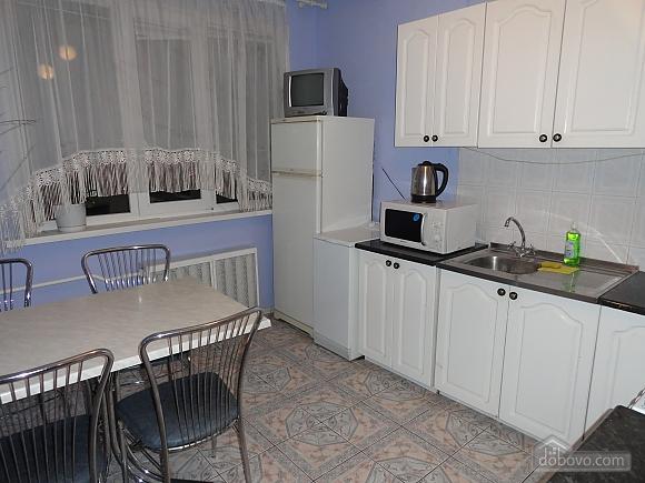 Apartment near to Druzhby Narodiv station, One Bedroom (10705), 004