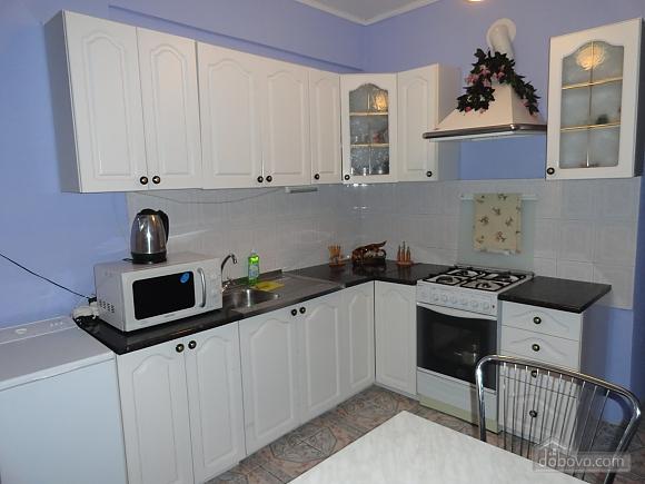 Apartment near to Druzhby Narodiv station, One Bedroom (10705), 005