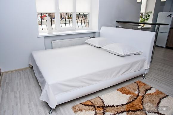 Квартира класса люкс в ЮЗР, 1-комнатная (50356), 006