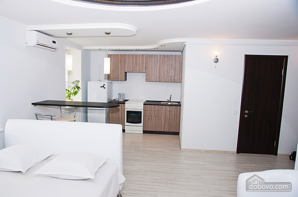 Квартира класса люкс в ЮЗР, 1-комнатная (50356), 007