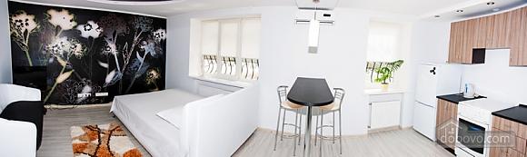 Квартира класса люкс в ЮЗР, 1-комнатная (50356), 008