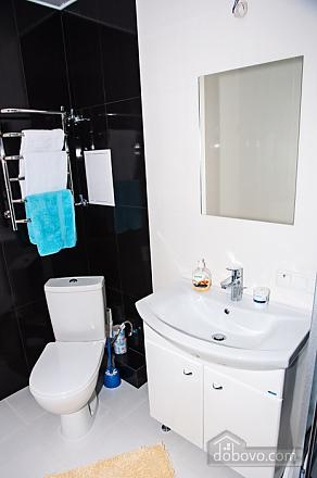 Квартира класса люкс в ЮЗР, 1-комнатная (50356), 011