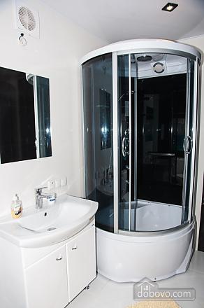 Квартира класса люкс в ЮЗР, 1-комнатная (50356), 010