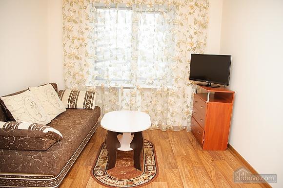 Квартира класса люкс на Мытнице, 1-комнатная (28051), 001