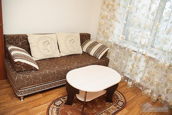 Квартира класу люкс на Митниці, 1-кімнатна (28051), 002
