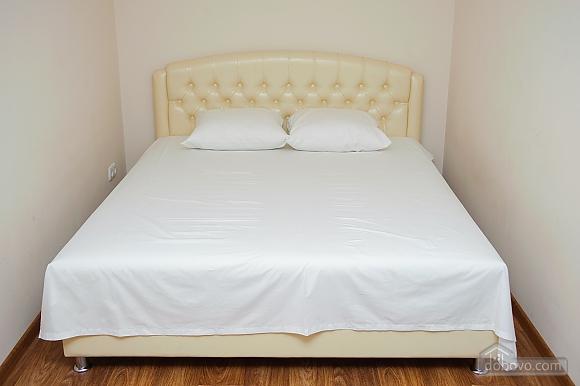 Квартира класу люкс на Митниці, 1-кімнатна (28051), 004