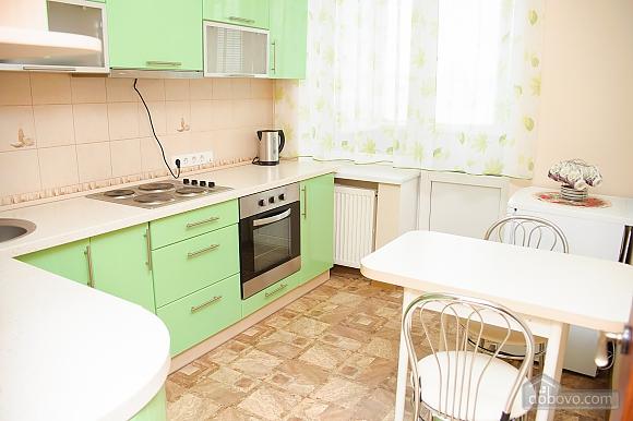 Квартира класса люкс на Мытнице, 1-комнатная (28051), 005