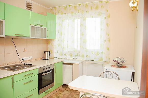 Квартира класу люкс на Митниці, 1-кімнатна (28051), 006