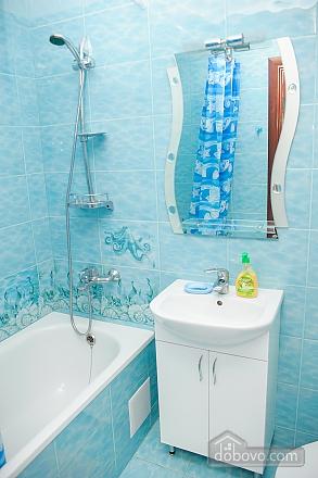 Квартира класса люкс на Мытнице, 1-комнатная (28051), 008