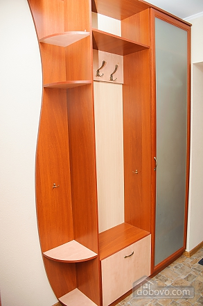Квартира класса люкс на Мытнице, 1-комнатная (28051), 010