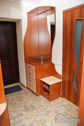 Квартира класса люкс на Мытнице, 1-комнатная (28051), 011
